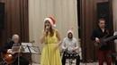 Jingle Bell rock (short)