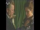 А.Н.Островский Попечители ( Телеспектакль 1982 года ) 1 часть