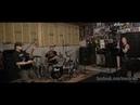 Mortician Zombie Apocalypse Rehearsal July 24 2014 @RogerBeaujard