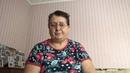 Видеоотзыв на тренинг Аделя Гадельшина от Евдокимовой Надежды