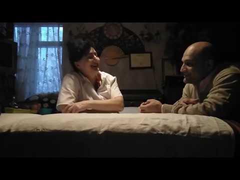 массажист мадона кациа მასაჟისტი მადონა კაცია лечение остеохондроза ოსტეოქონდ