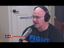 Lance Storm talks about WWEs use of heat Figure Four Daily