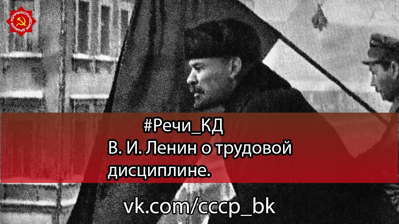 https://pp.userapi.com/c845522/v845522032/1a80d/b3lsDkm78H0.jpg