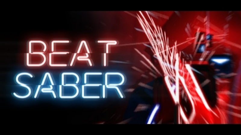 BEAT SABER SHASHKA LUPIT KUBIKI Big Enough (feat. Alex Cameron, Molly Lewis Jimmy Barnes)