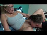 TABOO Bianca Mature, MILF, анал Big Dick, Blowjob, Anal, зрелая,секс,порно