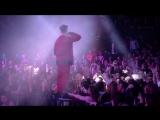 Артем Пивоваров – «Моя ночь» (LiveFest: URBAN)