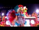 Карнавал в Рио-де-Жанейро 2016 - 7