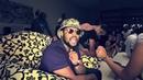 Ab Soul Hunnid Stax feat ScHoolboy Q