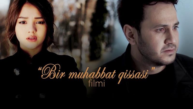 BIR MUHABBAT QISSASI FILMI