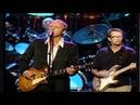 Mark Knopfler, Eric Clapton, Sting Phil Collins- Money for Nothing Live Montserrat