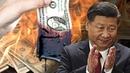 LLEGO LA HORA DE DESTRUIR POR COMPLETO EL DOLAR, CHINA PONE EN MARCHA LA MÁS GRANDE ESTRATEGIA