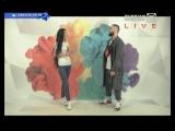 Вконтакте_live_19.04.18_Джоззи