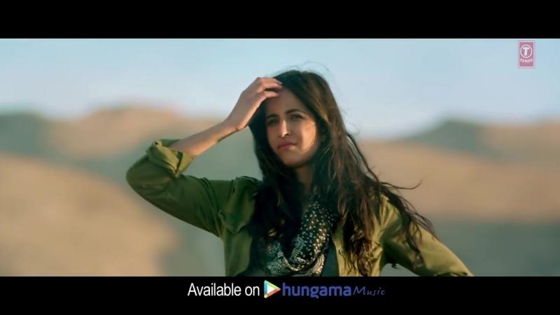 Saware - Phantom _ Saif Ali Khan, Katrina Kaif _ Arijit Singh, Pritam