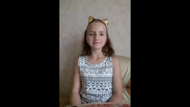 Валерия Щепкина - Live