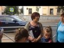 Немецкая Казань ч1