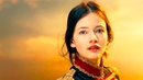 Фильм «Щелкунчик и четыре королевства» — Русский трейлер 2018