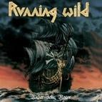 Running Wild альбом Under Jolly Roger