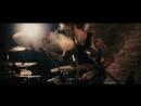 A Perfect Circle - Judith ( Pavel Lokhnin-Rumyantsev's Drum Cover)