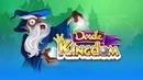 Doodle Kingdom (создаем королевство из элементарных частиц)