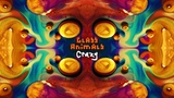 Glass Animals - Crazy (Gnarls Barkley Cover) Audio