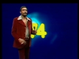 George McCrae - Rock you baby