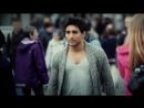 "Ferid Memmedov ""Hold Me"" videoclip (Türkçe versiyon)"