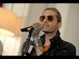 Tokio Hotel - Girl Got a Gun (Live @ l'Hotel de Sers)