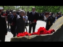 В Новочеркасске почтили память ликвидаторов аварии на Чернобыльской АЭС