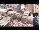 Землятресение 17 августа 1999