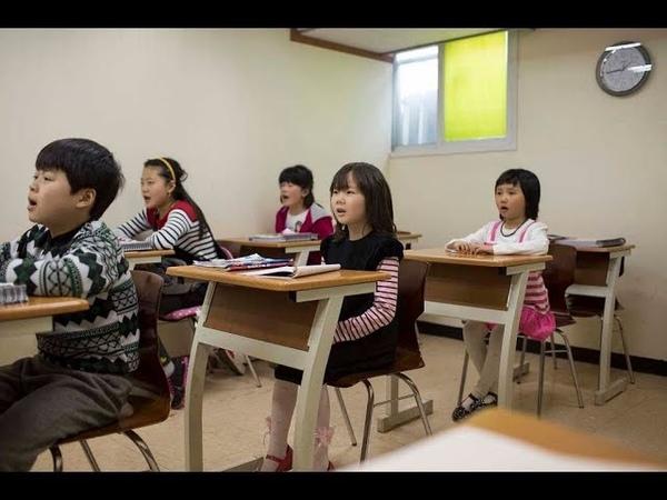 Veja os Refugiados da Coreia do Norte no Brasil