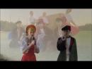 Барвиха dance