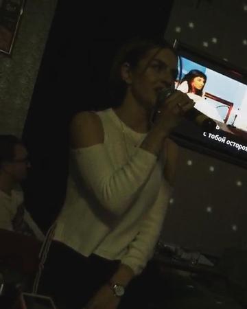 Anastasiya.papi video