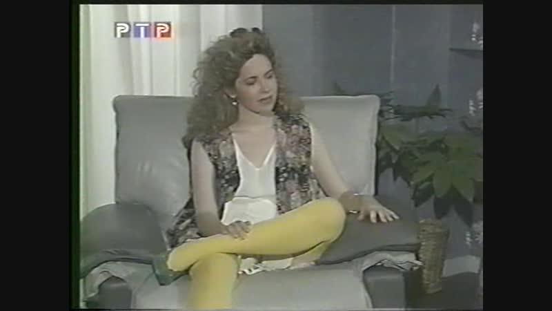 Антонелла 151 серия