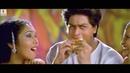 Shahrukh Khan....Phir Bhi Dil Hai Hindustani