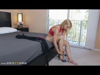 Sarah vandella - cheating sarah [brazzers, big ass, big tits, blonde, hairy, milf]