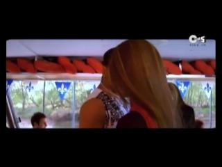 Ek Dilruba Hai - Bewafaa _ Akshay Kumar & Kareena Kapoor _ Udit Narayan _ Nadeem - Shravan ( 480 X 600 ).mp4