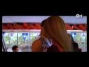 Ek Dilruba Hai - Bewafaa _ Akshay Kumar Kareena Kapoor _ Udit Narayan _ Nadeem - Shravan ( 480 X 600 ).mp4