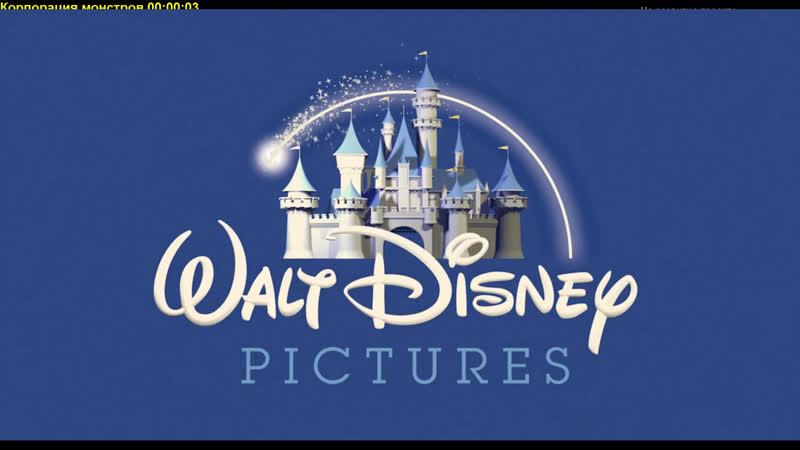 Live: Walt Disney•PIXAR•DreamWorks