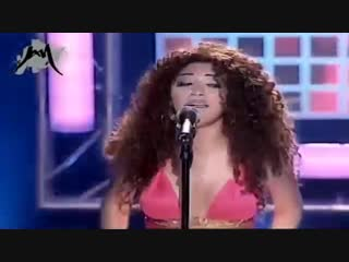 Miriam Fares ливанская певица