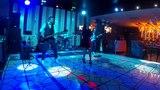 Кавер группа Бизе - Плохо танцевать (Kismet)