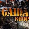 Gaida-Game.Ru - Магазин компьютерных игр