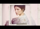 Laura Pausini Un Proyecto De Vida En Común Letra Lyrics