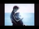 Ayashi no ceres - Scarlet [AMV]-