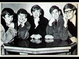 Herman's Hermits - East West