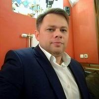 Андрей Семыкин