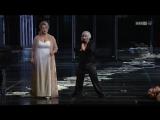 Wiener Staatsoper - Carl Maria von Weber Der Freischutz (Вена, 14.06.2018) - Акт III
