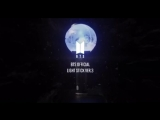 BTS OFFICIAL LIGHT STICK VER.3 - ARMY BOMB
