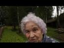 Трагедия на станции Лычково Ухмылку фашистского лётчика запомнила на всю жизнь