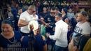 Raihold Live botez la Gabor de la Cotofeni
