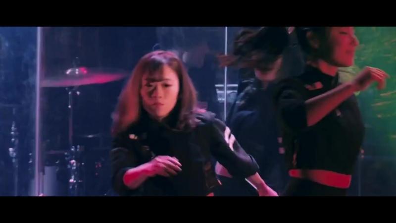 Maze of Mind (Zenith Tour 2017 Final At Tsutaya O-East)